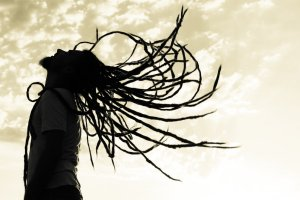 dreads_by_urs13-d5glvwr